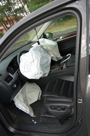20141027_airbag.jpg