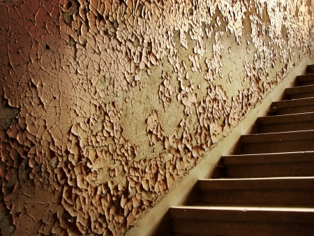 201501016_staircase.jpg