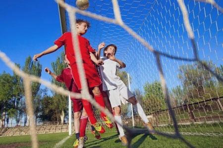 20150413_soccer-2.jpg