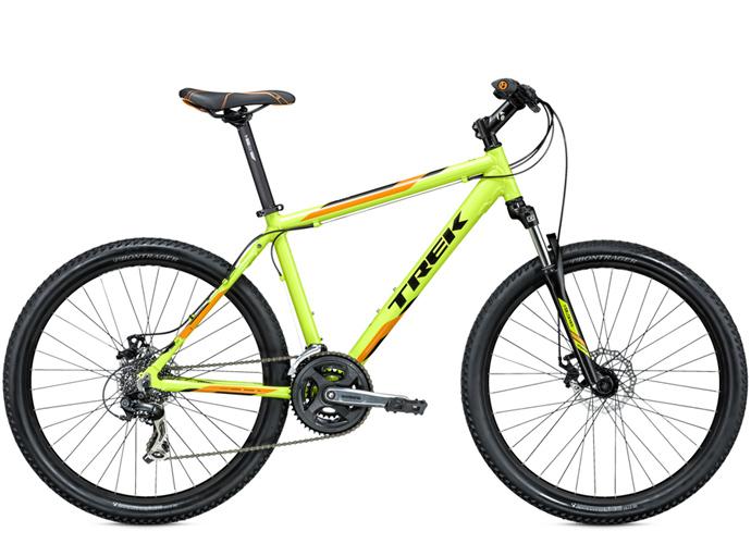 20150501_bike.jpg