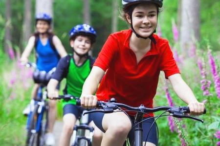 20150511-bike-helmets.jpg