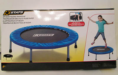 20151201 trampoline.jpg