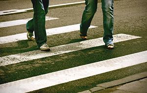 20160113_crosswalk-300.jpg