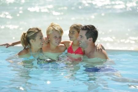 family-swimming-in-pool.jpg