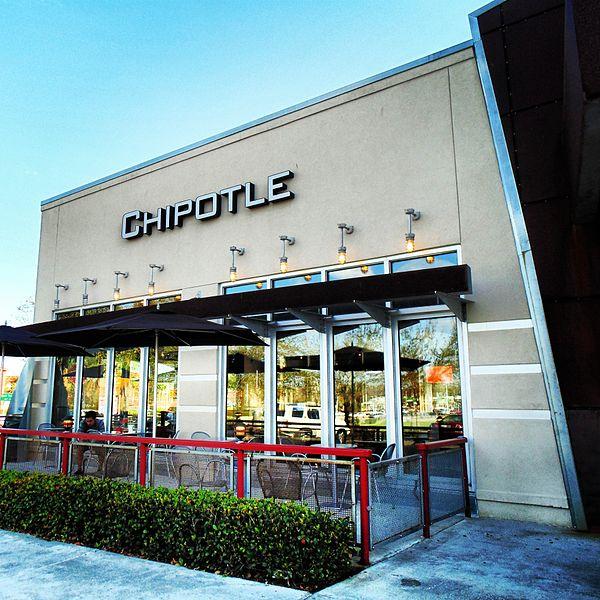 Chipotle_Restaurant.jpg