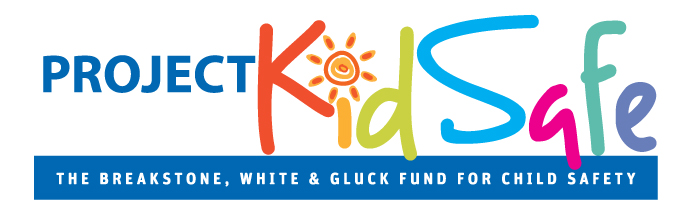 KidSafelogo-website-2014.jpg
