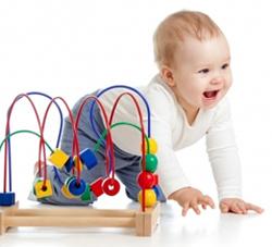 baby-toys-250.jpg