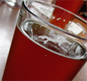 beer-125 copy.jpg