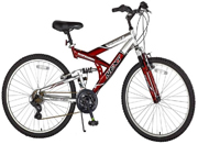 bicycle-recall-bridgeway-200.jpg