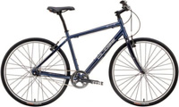 bicycle-recall-specialized-200.jpg