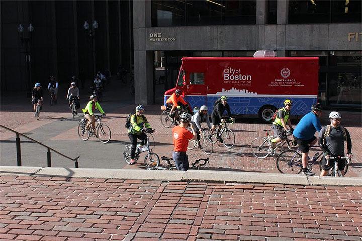 bike friday fb4.jpg