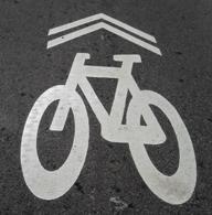 bike-lane-200.jpg
