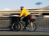 bike_hubway.jpg