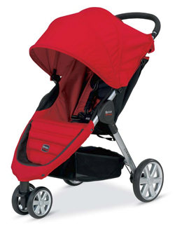 britax-stroller-250.jpg