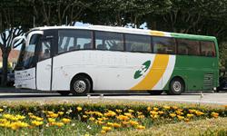 bus_blog.jpg