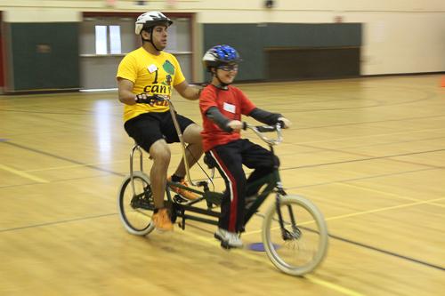 bwglaw-bikes-icanshine-2015-blog-5.jpg