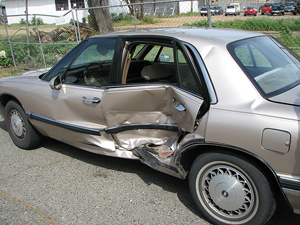 car-accident-photo.jpg