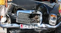 car-crash-200.jpg