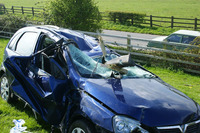 car-crash-blue.jpg