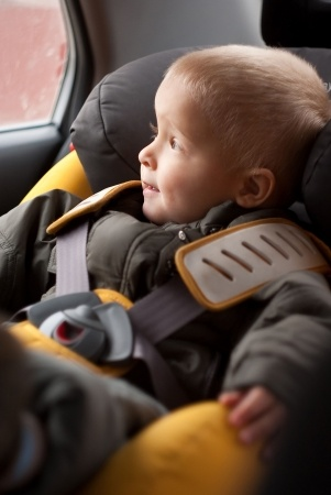 carseat-010314.jpg
