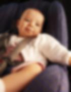 childseat_web.jpg