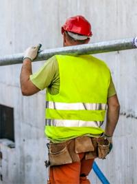 constructionworker v2.jpg
