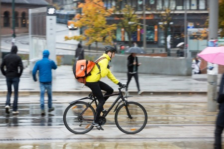 cyclist-pedestrians.jpg