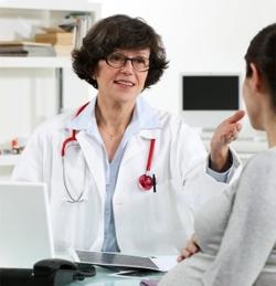 doctor-expectingmother-blog.jpg