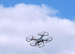 drone-186.jpg