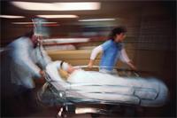 emergency-room-200.jpg
