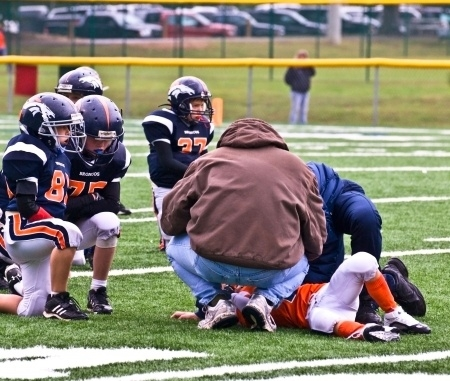 football-child.JPG