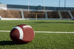 football-field-250.jpg