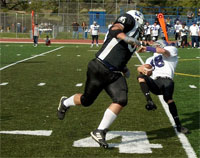 football-tackle-200.jpg