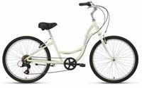 fuji-bike.jpg