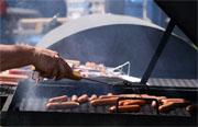 grilling-2012-180.jpg