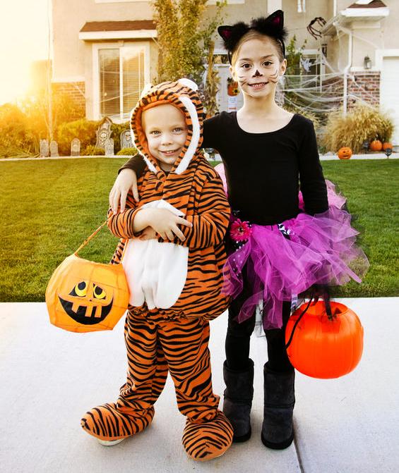 halloween-kids-c.jpg