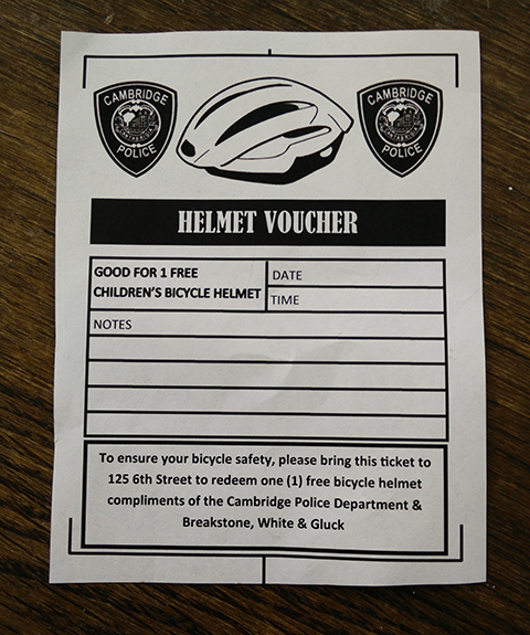 helmet-voucher-480.jpg