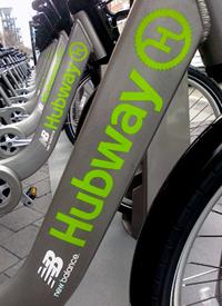 hubway-200.jpg