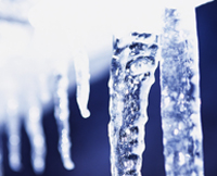 icicles_200.jpg