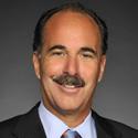 Boston Attorney Marc Breakstone