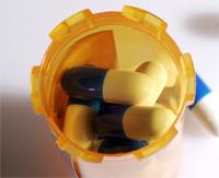 medicine-200.jpg