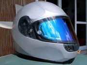 motorcycle-helmet-180.jpg
