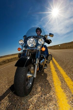 motorcyclist-20140530.jpg