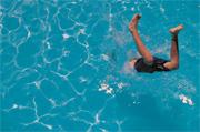 pool-diving-200.jpg