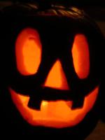 pumpkin_web.jpg