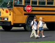 schoolbuskids.jpg