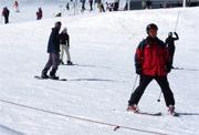 skiing-200.jpg