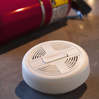 smokedetector_blog.jpg