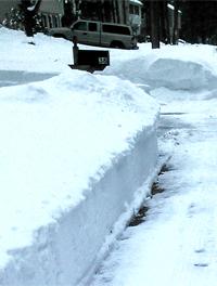 snow-blizzard-2013.jpg