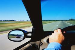 steeringwheel_web.jpg